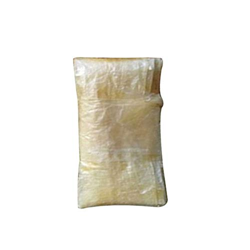 Polgri – Confit de Pato 4 / 5 Muslos de Pato | Muslos de Pato Confitados | Lata Circular 4 / 5 Unidades