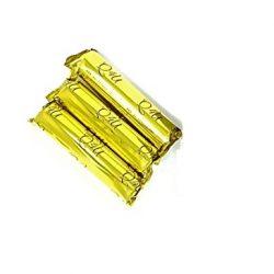 Q4U Quick Lighting Carbone Carboncino 3 Rotoli 30 Dischi 2