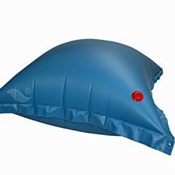 Cuscino ad aria per telone per la copertura invernale