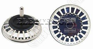 Tappo/Cestello basket 31920059per lavello FRANKE ORIGINALE