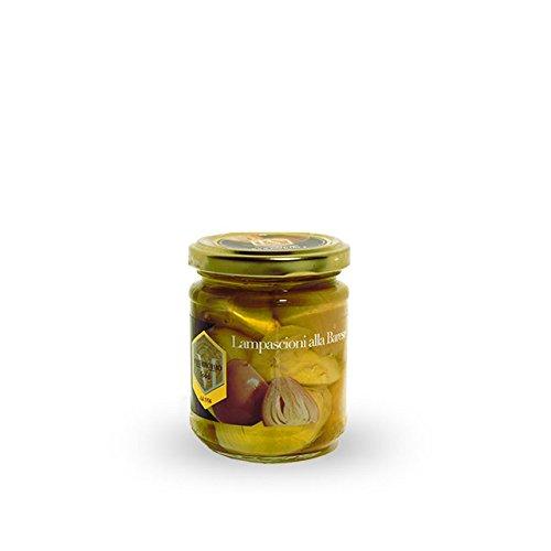 Saclà – Acetelli, Cipolline all'Aceto di Vino – 300 g