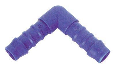 Raccordo a T in PVC 90°, 3 manicotti femmina a incollaggio