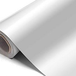 Sticker Adesive per Frigo Imbrunire nel Bordo Impressione Digitale   Diverse Misure   Adesivo per Applicazione Resistente e Facile   Adesivo Decorativo Design Elegante