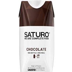 Adez Latte di Riso Pet – 800 ml