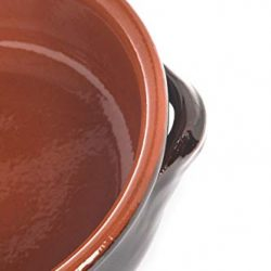 LE CREUSET Cocotte Signature Gourmet in Ghisa 2