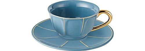 BITOSSI HOME & Funky Table LA TAVOLA SCOMPOSTA, Piatto AN Empty Dish 9