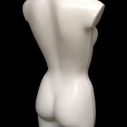 Disegno Manichino, MuZhuo Art Doll Modello Mannequin umano 15 cm Bambola Corpo Uomo/Donna Azione per Prototipo Schizzo Mannequin Puppet Gioventù Strumenti fai da te/Regali