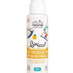 Aglio organico in polvere 200g (Bio Garlic Powder, bio Aglio Polvere) – Certificato biologico, qualità Premium | Gusto e aroma eccellenti | Vegano