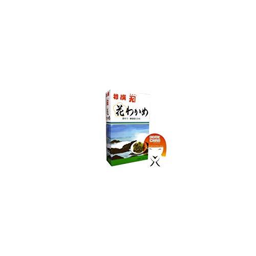 Alga kaneku hanawakame essiccate – 360 gr