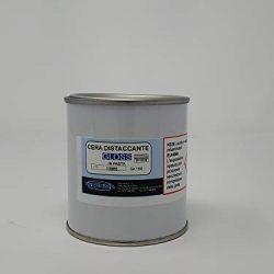 Prochima Ad061G200 Cera Gloss, 150 Gr