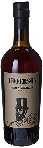 Amara AMA0506 Amaro – 500 ml