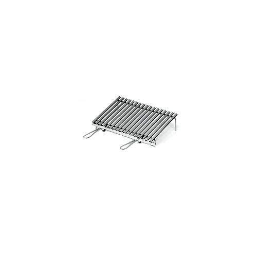 XIMU Accendino Elettrico Dual Arco, Accendino Tocca Controllo Ricaricabile Tramite USB con Indicatore della Batteria, Antivento & Senza Fiamma Accendino per Candele/Sigarette/Cucina/Grill 2