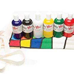 Lefranc Bourgeois gereinigtes trementina per Colori ad Olio per diluire Colori ad Olio Bottiglia 2