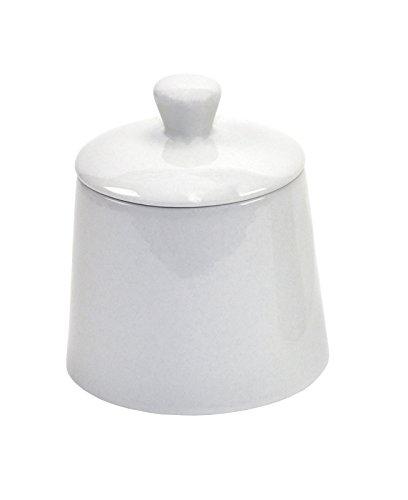 Van Well – Servizio da caffè, 2 pezzi, lattiera e zuccheriera Atrium, da 23 cl 4