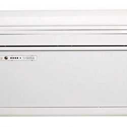 Olimpia Splendid 01494 Climatizzatore Fisso Unico Smart 12 HP, 230 V, Bianco, 2,7 kW Caldo Freddo