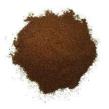 Indigo Herbs Chiodi di Garofano in Polvere 50g