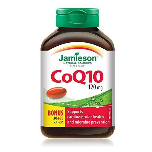 NUTRACLE Ananas (Bromelina) 120 compresse da 400mg, Ricca di Bromelina – Aiuta la digestione, le infiammazioni muscolari, il microcircolo e combatte inestetismi della cellulite (1 Confezione)