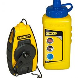 STANLEY – STHT0-47244 Kit Tracciatore Compact