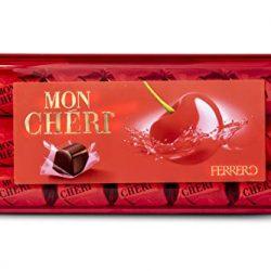 Ferrero Pocket Coffee Classico, Confezione da 32 Praline – 400 gr