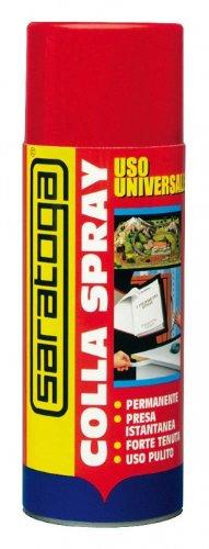 Colla Universale spray Saratoga