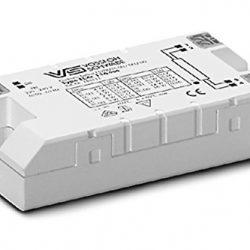 Ballast elettronico Vorschalt l'apparecchio VS Vossloh luvtab Watt 14, 15, 18, 22 e 24 Watt 124,902 188665