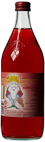Aceto Imperiale Rosso Ml.1000