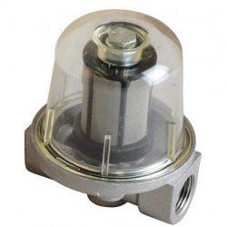 filtro del gasolio – SIME : 6276200