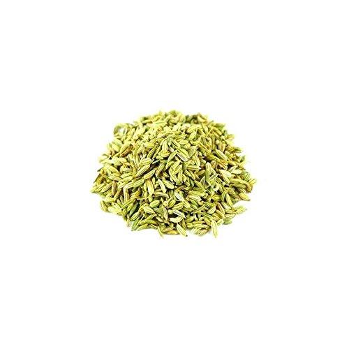 Alloro Foglie Organico 40g – Qualità Premium, Certificato Biologico | Erba Aromatica | Vegano