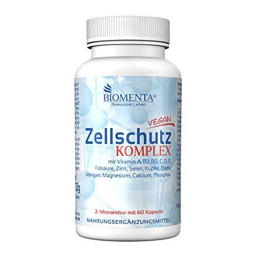 CALCIO integratore (AquaminTM) Vegavero® | 180 capsule | con Vitamina D3 (VitashineTM) e Vitamina K2 (vitaMK7®) | 100% vegetale e naturale | Salute delle OSSA | Vegan