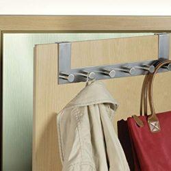Spessori per vetri e finestre, con paletta per posa in opera di vetri, 28 mm, in plastica