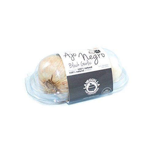 Knorr – Aglio,  10 Mini Cubi – 35 G