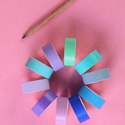 Pasta fimo da Modellare Soft Staedtler Colori Assortiti. 56 g by Fimo