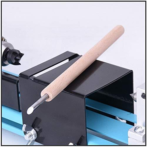 Carrello strumenti XXL Tipo 305BBCD -> ora con bloccaggio cassetto e serratura di AS-S 7