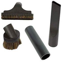 Find a Spare – Kit di accessori di ricambio, attacco 32 mm, per aspirapolvere Numatic, Henry Hoover e Dyson