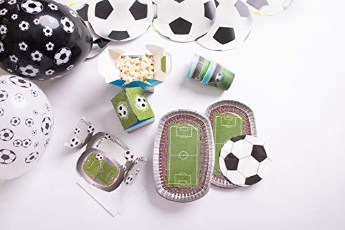 Folat 60932 Piñata, Verde