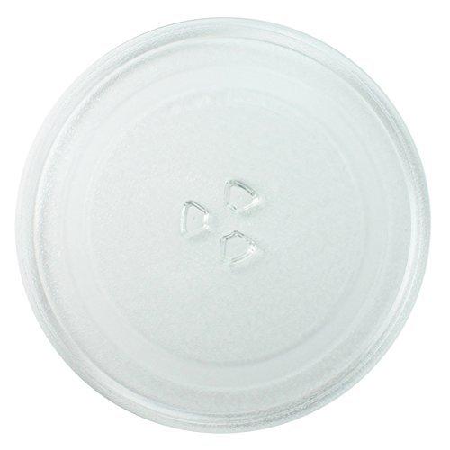 Sistema microonde piatto grande con vassoio fumante rimovibile–rosso/trasparente