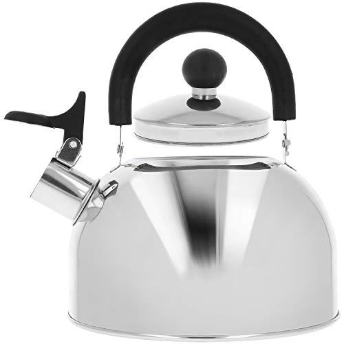BALIBETOV Modern Yerba Mate Gourd,Tazza Mate, in Silicone – con Bombilla (Paglia Yerba Mate) – Ideale infrangibile per la casa, Il Lavoro o Il Viaggio Mate Bere – BPA-Free 2