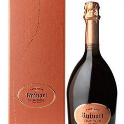 Champagne AOC Sec Nocturne Taittinger 0,75 L
