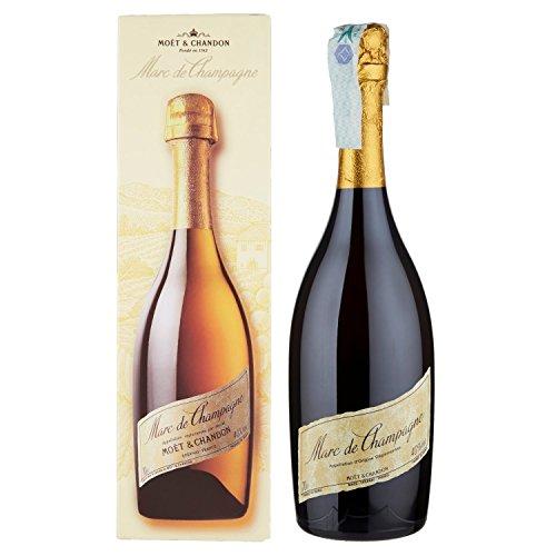 Ruinart Rose' Brut Ast. 7010716.1 Champagne, Cl 75