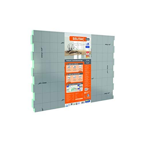 SNS SAFETY LTD RWS-225 Fermaruote in Gomma per Parcheggi Commerciali o Personali e per Garages Privati, Nero e Giallo 60x12x10 cm (Pacco da 2)