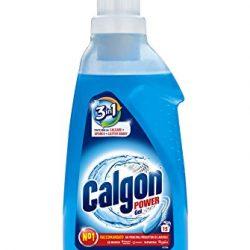 Calgon Anticalcare Gel 3 in 1 – 750 ml