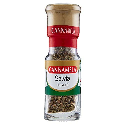 Salvia 250 g