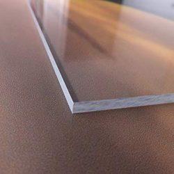 36Pcs Strumento per punzonatura in acciaio inossidabile con numero di lettera in acciaio legato per stampa artigianale in pelle fai-da-te Adatto a professionisti e dilettanti in pelle.(6 millimetri) 2