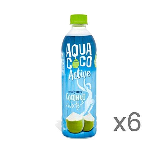 Coca-Cola Bevanda Analcolica Frizzante, 330 ml