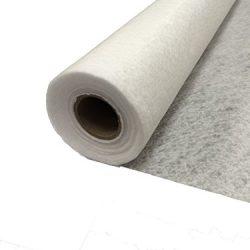Spudulica, pozzo di scarico, drenaggio alla francese o membrana di percorso,1,1m di larghezza x 10m di lunghezza (11m²)