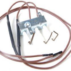 Vaillant, Triplo elettrodo accensione/rilevazione – 90721