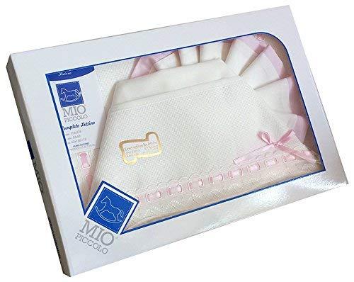 BestCare ® – Prodotto EU, Materasso termoelastico Visco per neonati e bambini, con Memory Foam per un miglior comfort del sonno 10
