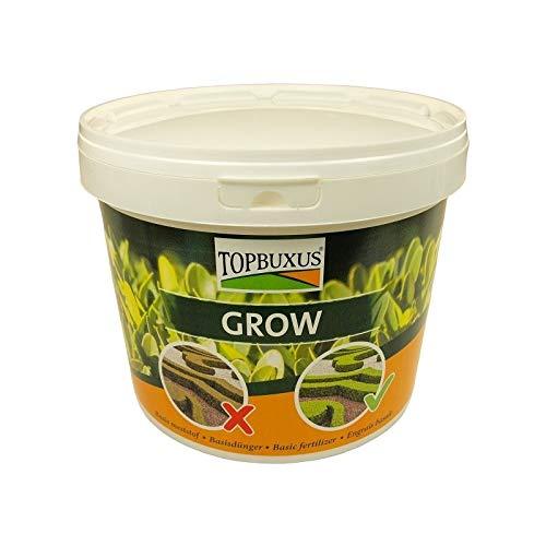 Vitax 0.9Kg Azalea/rododendri/arbusti fertilizzante 2