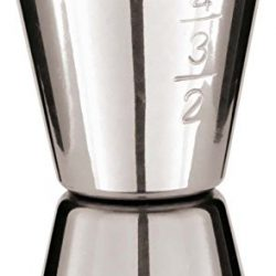 PADERNO 41604-00 Misurino Cocktail, in Acciaio Inox 2