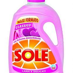 Sole Delicati Classico – 2000 ml